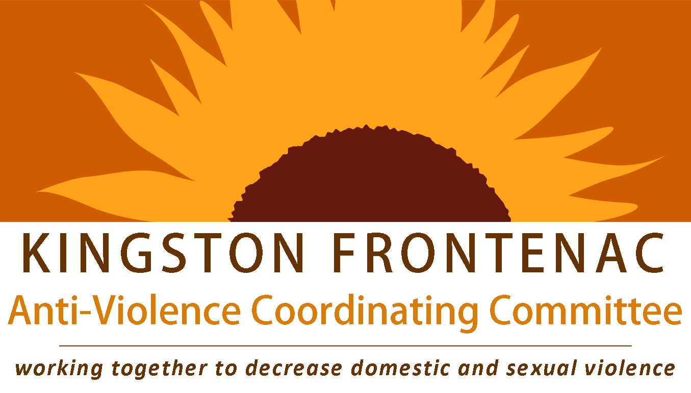Kingston Anti-Violence Coordinating Committee